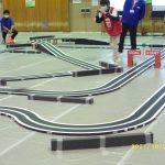 第29回「ROBOCON IN 信州 2021」 開催